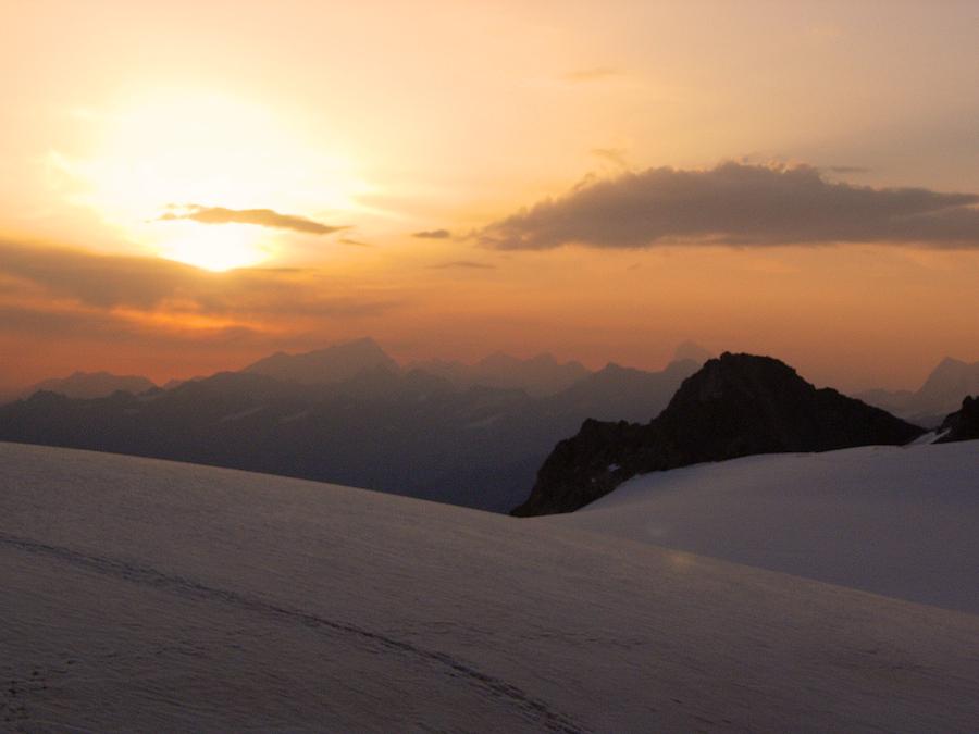 Alps (12)
