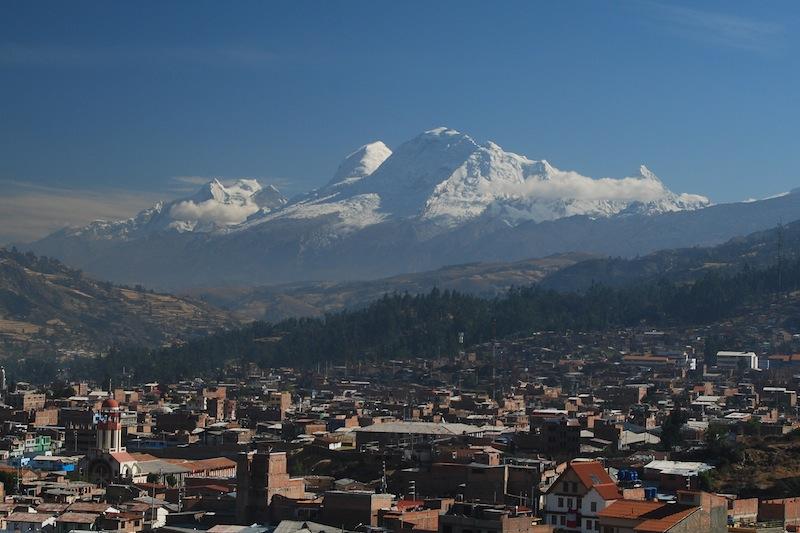Peru (0)