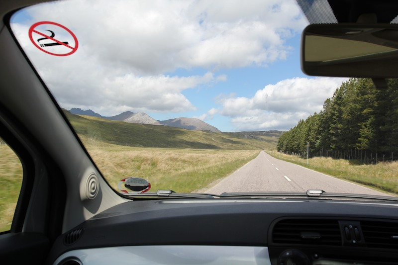Wester Ross  001