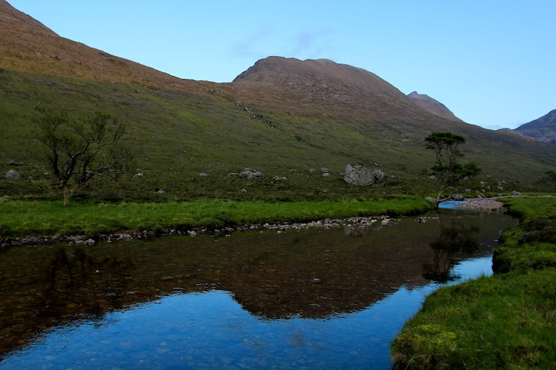 Wester Ross  017
