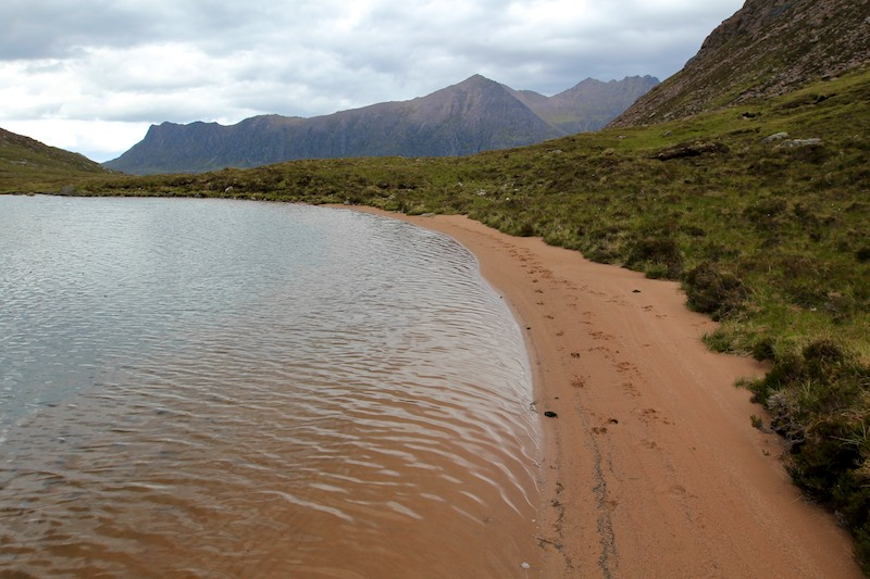 Wester Ross  024
