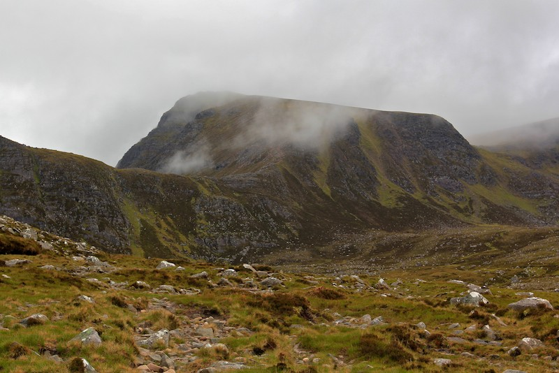 Wester Ross  029