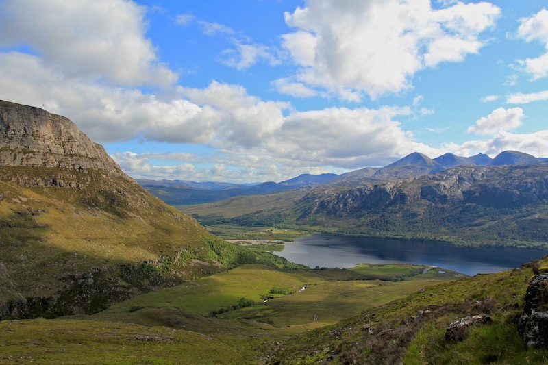 Wester Ross  034