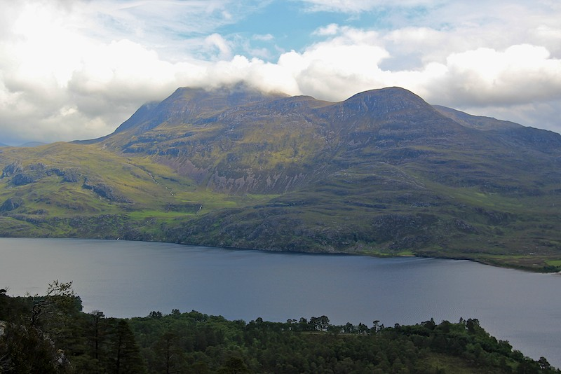 Wester Ross  036