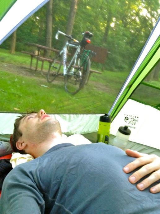 Bike tour 009