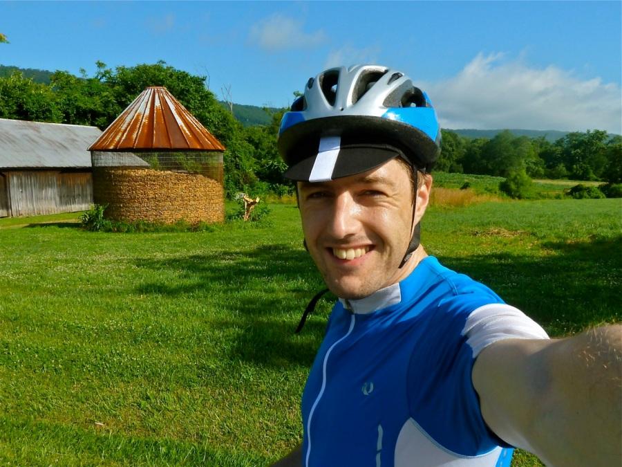 Bike tour 014