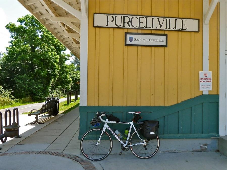 Bike tour 015