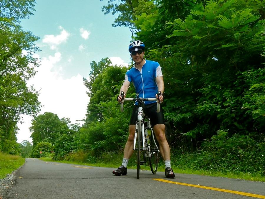 Bike tour 016