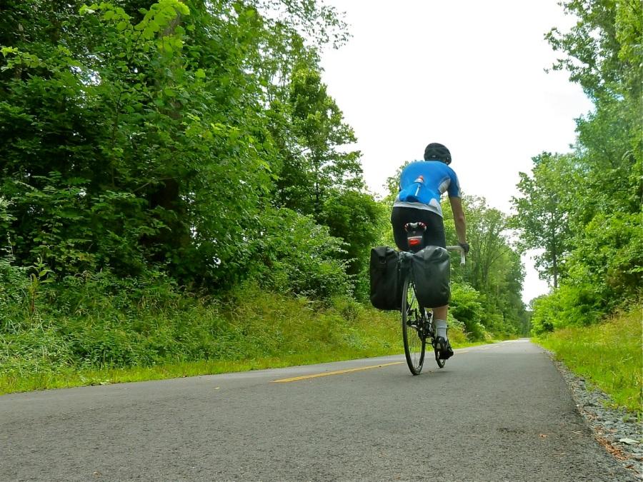 Bike tour 017