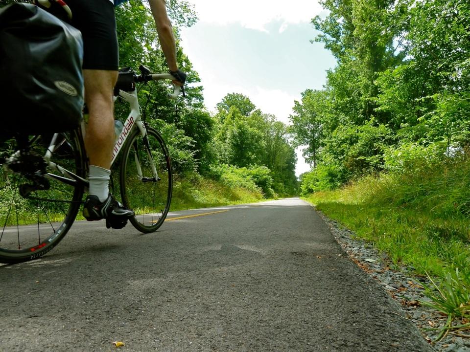 Bike tour 018