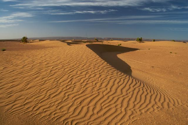 Morocco-29