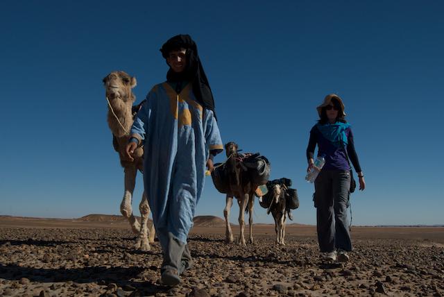 Morocco-6